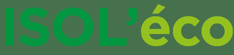 ISOL'ECO - Isolation, carrelage et chape liquide Annonay